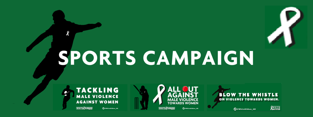 White-Ribbon-South-Africa-Sports-Campaigns
