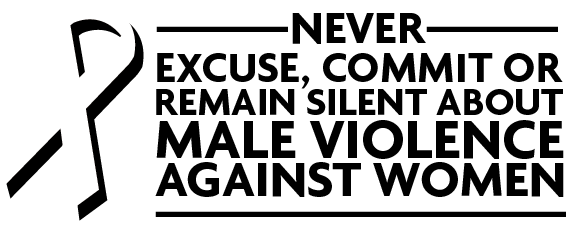 never-excuse-commit-or-remain-silent-about-male-violence-and-abuse-against-women-and-girls-in-south-africa