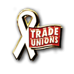 white-ribbon-south-africa-and-trade-unions