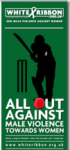 White-Ribbon-South-Africa-All-Out-Against-Violence-Towards-Women-at-Cricket-Campaign-in-South-Africa