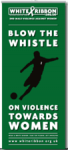 White-Ribbon-South-Africa-Blow-the-Whistle-on-Violence-towards-women-at-Football-or-Soccer-in-South-Africa