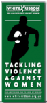 White-Ribbon-South-Africa-Tackling-Violence-against-Women-in-Rugby-Campaign