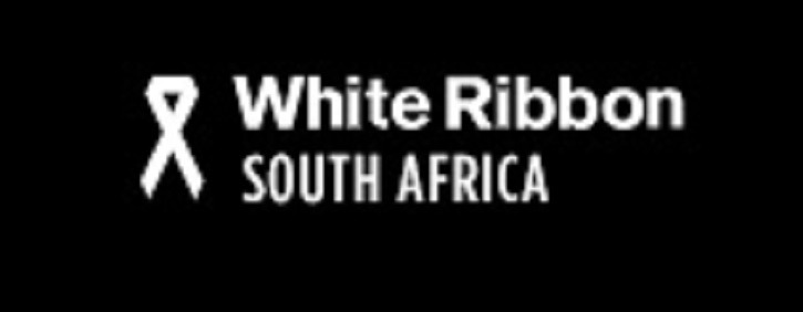 white-ribbon-south-africa