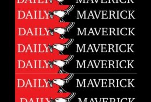 daily-maverick-logo