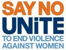 say-no-unite-to-end-violence-against-women-un-women