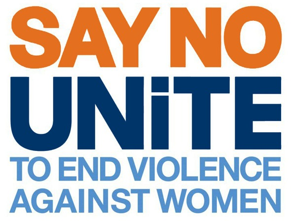 say-no-unite-to-end-violence-against-women-un-women