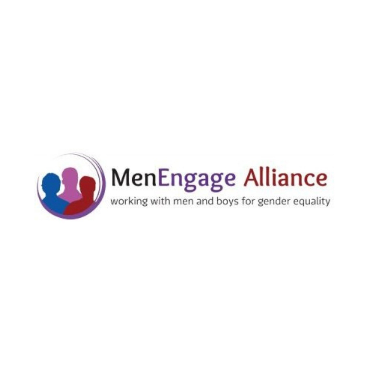 Men-engage-alliance-Logo
