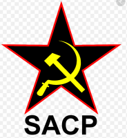 SACP-South-African-Communist-Party