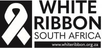 white-ribbon-south-africa-ending-violence-and-abuse-against-women-and-girls