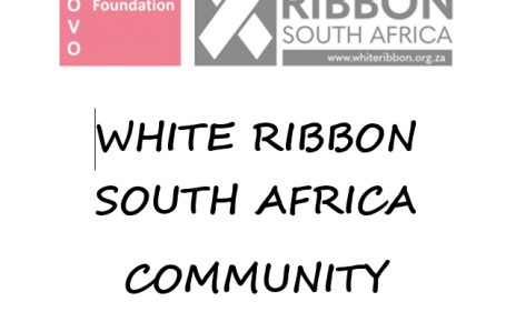 white-ribbon-south-africa-community-status-toolkit