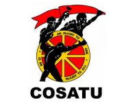 COSATU-Confederation-of-South-African-Trade-Unions.