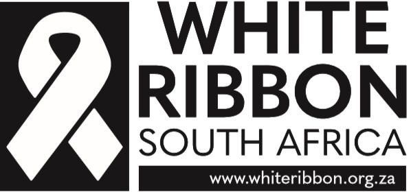 White Ribbon South Africa
