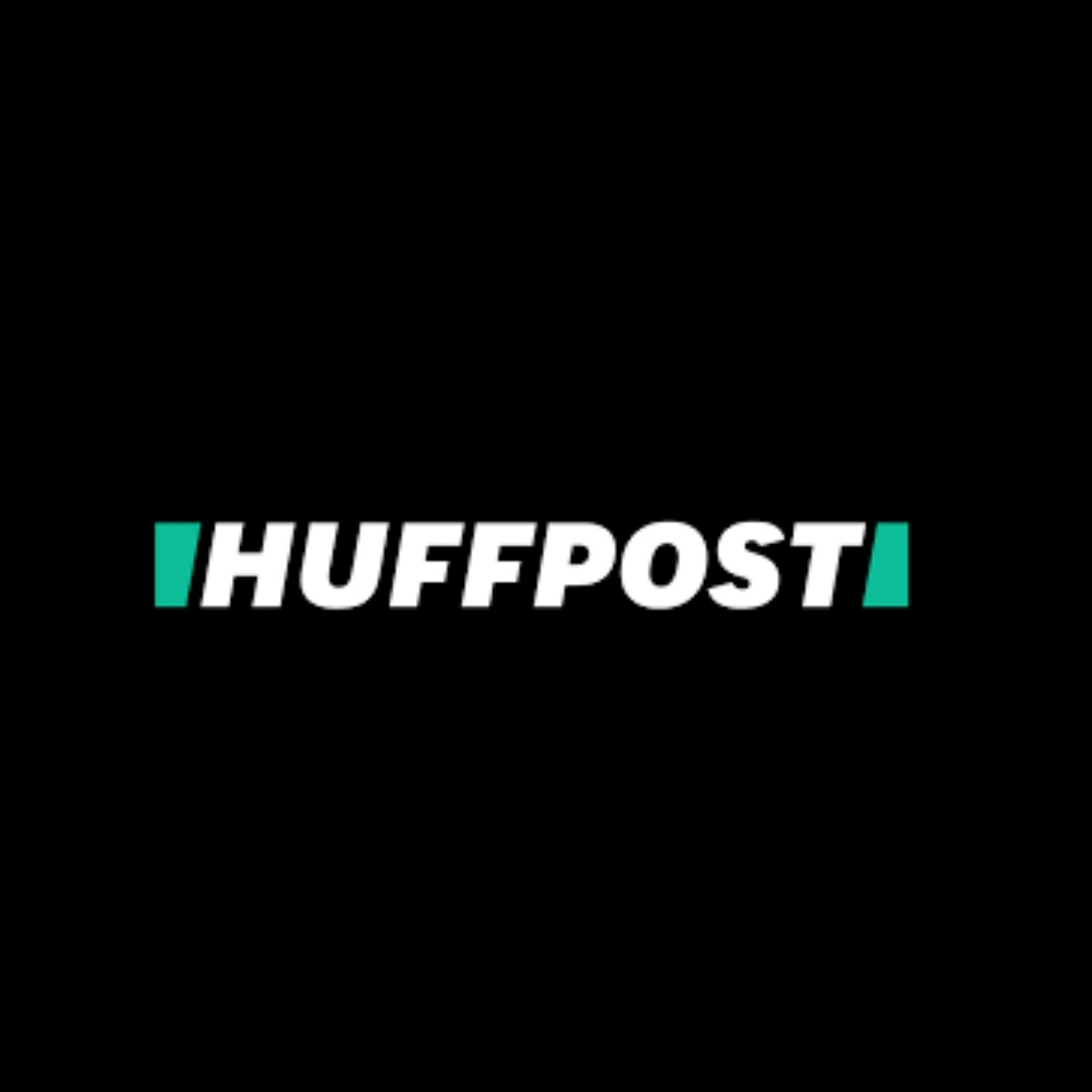 huffington-post-boys-can-be-confident-in-themselves-if-men-pave-the-way